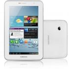 Tablet Samsung Galaxy 2 P3100