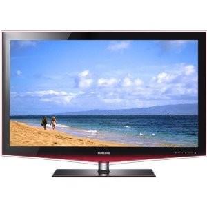 Monitor TV Samsung LN46B650