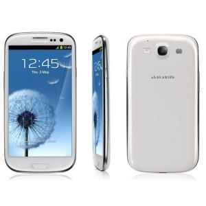 Sansung Galaxy S3