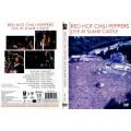 Red Hot Chili Peppers Live At Slane
