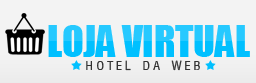 Loja Virtual Segura